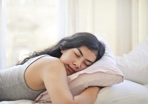 How to Increase Your Mattress Life?